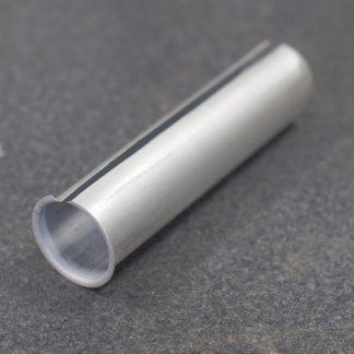 Reductor aluminio de tija 30.9 a 31.6