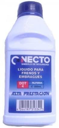Necto DOT4