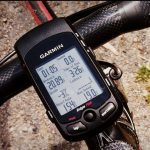Mejore GPS Ciclismo