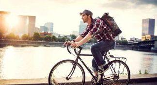 Movilidad Urbana y Transporte