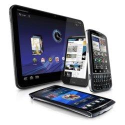 Dispositivos-móviles-1