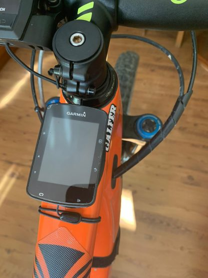 Soporte BAse GPS Garmin