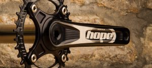 hope-cranks-dirt-19