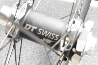 Conversor BOOST DT Swiss 1200 Predictive
