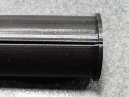 Casquillo reductor tija thermoplastico a medida