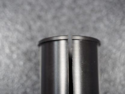 Casquillo reductor thermoplastico tija de sillin 34.9