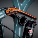 Montaje exclusivo Niner Rip Carbon tarreglolabici