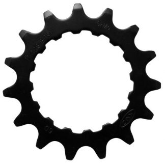 Corona E-Bike