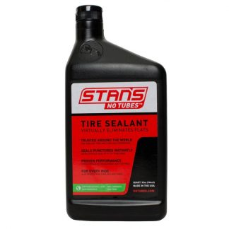 Sellador tubeless ready No Tubes 946ml