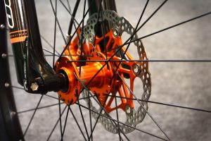 roues-hope-tech-enduro-275