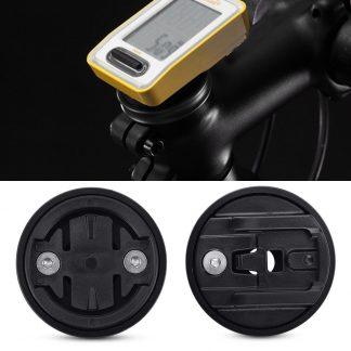 Soporte TFHPC para GPS (Garmin y Cateye)