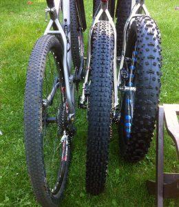 width-compare-mtb-tyre-29er